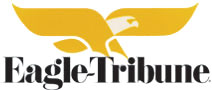 Eagle Tribune Article: Pelham Plastics Sales up 17%