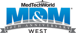 logo_MDMW15_Web_banner_0_0[1]